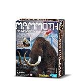 Produktbild von Ausgrabungsset Mammuth