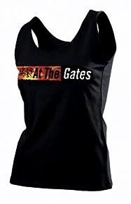Image de At the Gates
