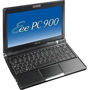Asus Eee Pc 900 Netbook Drivers Download