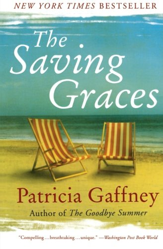 The Saving Graces: A Novel PDF