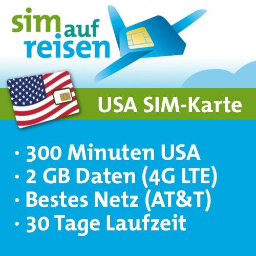 usa-prepaid-reise-sim-karte-im-att-netz-mit-2gb-internet-und-300-minuten