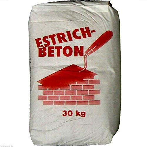 30kg-estrichbeton-033eur-kg-fertigbeton-beton-trockenmortel-kein-ruckzuck-beton