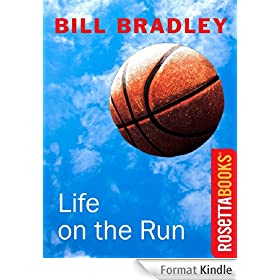Life on the Run (RosettaBooks Sports Classics Book 4) (English Edition)