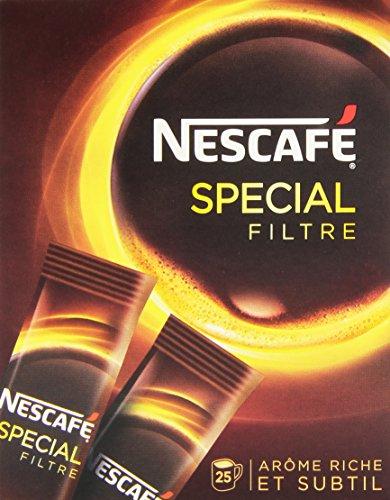 nescafe-cafe-special-filtre-la-boite-50-g