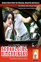 Schoolgirl Hitchikers