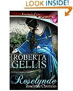 Roselynde Roselynde