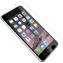 OtterBox Screen Protector for Apple iPhone 6 - Retail Packaging - Vibrant