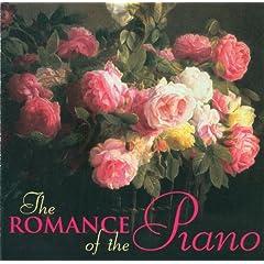 Piano Recital: Souter, Martin - Brahms, J. / Bach, J.S. / Satie, E. / Schubert, F. / Debussy, C. / Chopin, F. (The Romance of the Piano)
