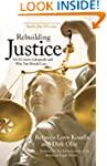 Rebuilding Justice: Civil Courts in J...