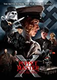 Puppet Master X: Axis Rising [Blu-ray] [2012] [US Import]