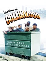 Welcome to Collinwood [HD]