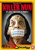 echange, troc Killer Nun [Import anglais]