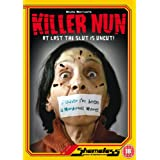 Killer Nun [1978] [DVD]by Anita Ekberg