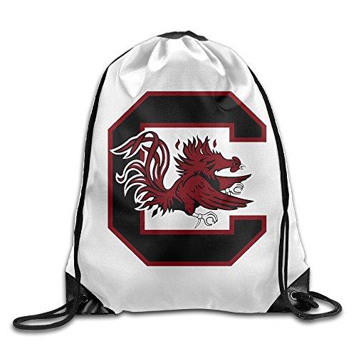 carina-university-of-south-carolina-gamecocks-cool-tote-bag-one-size