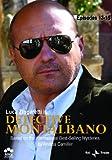 Detective Montalbano: Episodes 13-15 [Import]