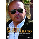 Detective Montalbano: Episodes 13-15 [DVD] [Region 1] [US Import] [NTSC]by Cesare Bocci