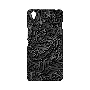 G-STAR Designer Printed Back case cover for Oneplus X / 1+X - G2443