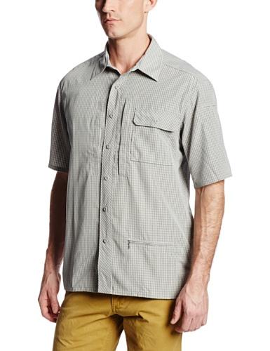 propper-f5352-independent-button-up-shirt-grey-plaid-2xl