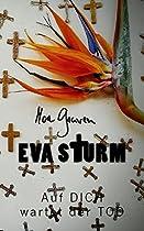 Auf Dich Wartet Der Tod - Der Siebte Fall Für Eva Sturm: Ostfrieslandkrimi (eva Sturm Ermittelt 7) (german Edition)