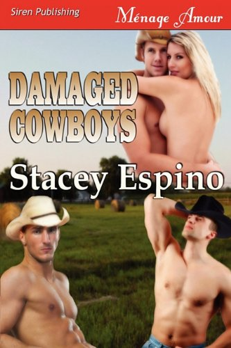 Damaged Cowboys