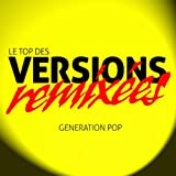 "Don't Cry For Me Argentina (Remix Version)von ""Generation Pop"""