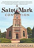 A Saint Mark Contrition