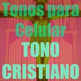 Amazon.com: Tono Cristiano: Tonos para Celular: MP3 Downloads