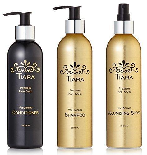 tiara-premium-spray-volumizzante-combo-shampoo-balsamo-x10