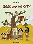 Silex and the City 01