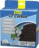 Tetra 241206 CF Kohlefiltermedium 6 Stück