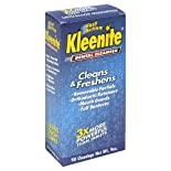 Kleenite Dental Cleanser, .9 oz.