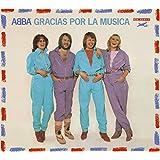 Gracias Por La Musica: Deluxe Edition