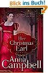 Her Christmas Earl: A Regency Novella...