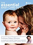 The Essential Baby Care Guide - Complete Guide