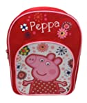 Peppa Pig Tropical Paradise Arch Back...