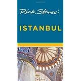 Rick Steves' Istanbulby Lale Surmen Aran