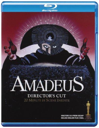 amadeus-directors-cut