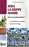 H5N1 grippe aviaire