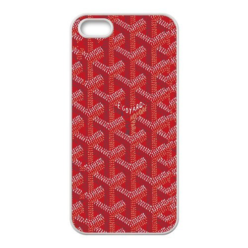 iphone-5-5s-cell-phone-case-white-red-goyard