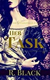 Her Task (The Spymistress Book 1)