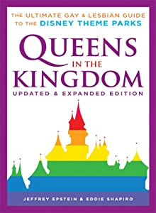 "Cover of ""Queens in the Kingdom: The Ulti..."