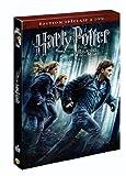 """Afficher """"Harry Potter n° 07* Harry Potter et les reliques de la mort, partie 1"""""""