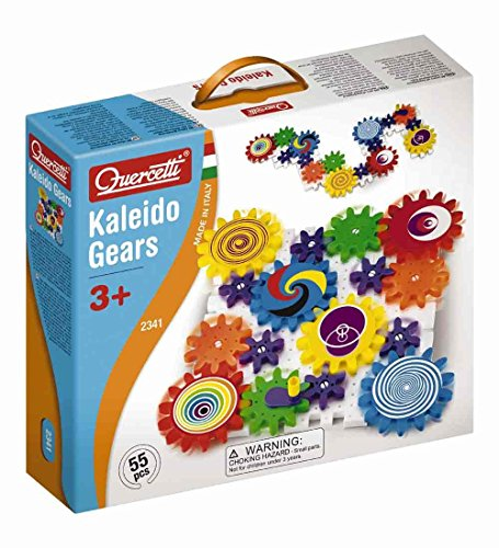 International-Playthings-Llc-INPQA2341-Kaleido-Gears-55-Pc-Set