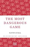 img - for The Most Dangerous Game book / textbook / text book