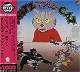 フリッツ・ザ・キャット オリジナル・サウンドトラック