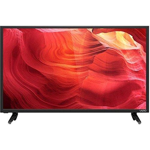 Vizio E48-D0 SmartCast E-Series 48 Class HDTV
