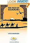 The Best of Essaouira