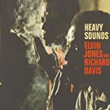 Heavy Sounds