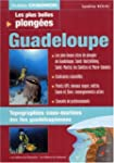 Guadeloupe : Les plus belles plong�es
