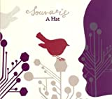 A Hat Cd by Souvaris (2008-01-01)